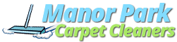 Manor Park Carpet Cleaners